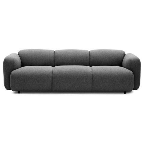 Strange 25 Grey Sofa Ideas For Living Room Grey Couches For Sale Ibusinesslaw Wood Chair Design Ideas Ibusinesslaworg