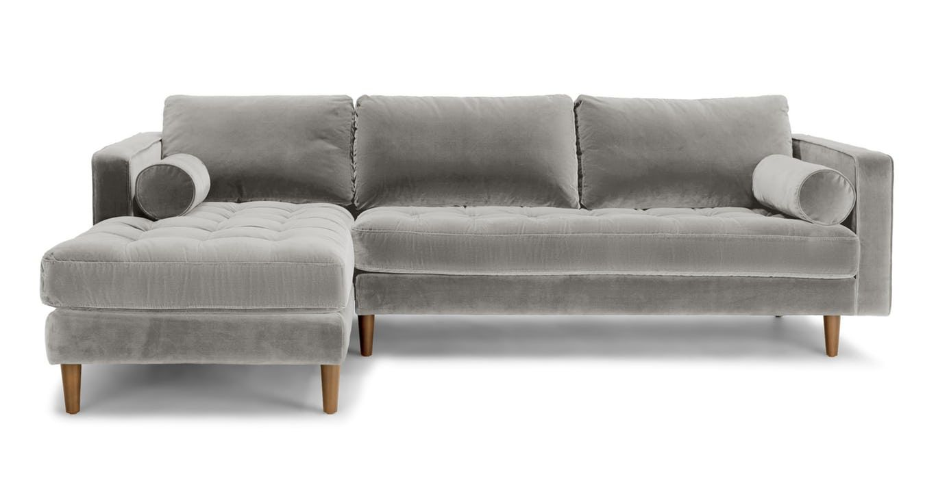25 grey sofa ideas for living room grey couches for sale rh elledecor com grey sofas for sale in aberdeenshire grey sofa for sale ebay