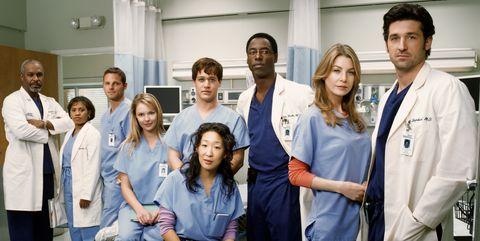 Medical assistant, Social group, Physician, Hospital, Health care, Service, Team, Event, Nursing, Uniform,