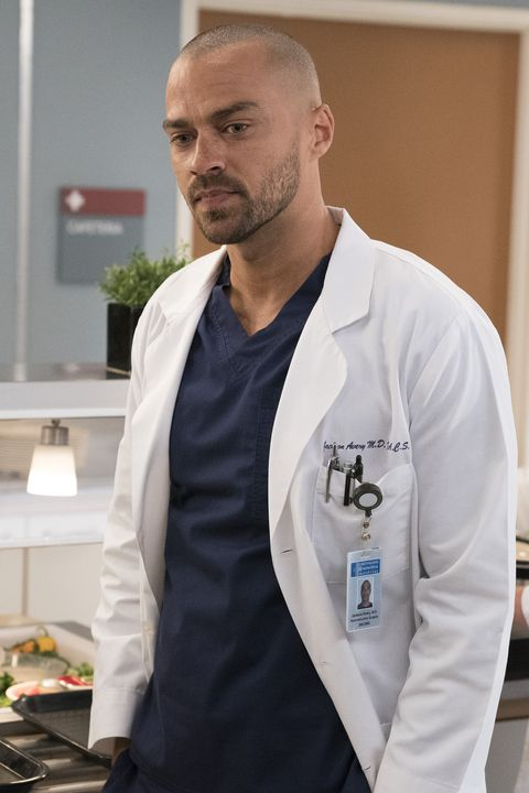 Here\'s Who\'s Returning and Joining the \'Grey\'s Anatomy\' Cast for ...
