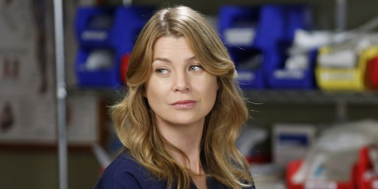 Grey's Anatomy Says Goodbye to April and Arizona Ahead of ...