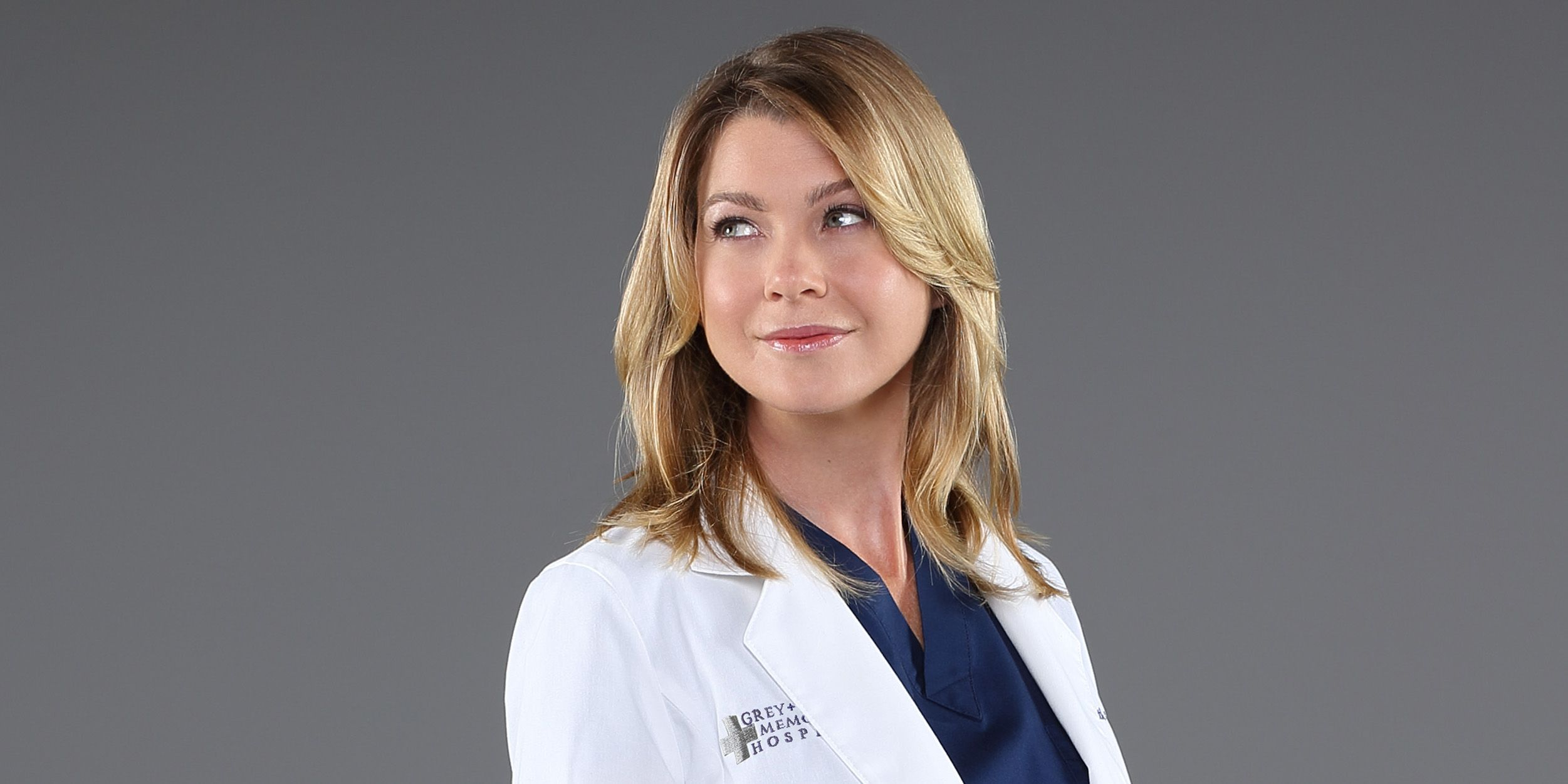 Greys Anatomy Is Officially Renewed For Season 15