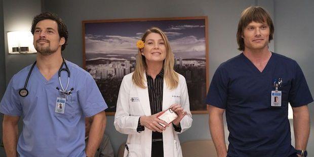 nieuwe-afleveringen-greys-anatomy-tv
