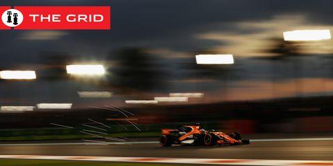 Motorsport, Vehicle, Racing, Auto racing, Race car, Race track, Car, Endurance racing (motorsport), Superbike racing, Performance car,