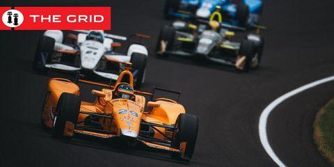 Formula racing, Formula libre, Race car, Formula one tyres, Formula one car, Formula one, Open-wheel car, Automotive tire, Vehicle, Motorsport,