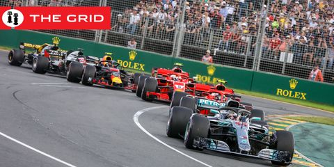 Formula one, Formula one car, Vehicle, Race car, Sports, Racing, Auto racing, Motorsport, Formula racing, Formula libre,