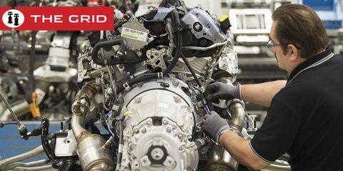 Auto part, Engine, Automotive engine part, Technology, Machine, Vehicle,