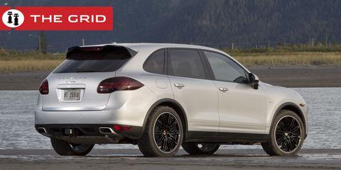 Land vehicle, Vehicle, Car, Motor vehicle, Luxury vehicle, Automotive tire, Sport utility vehicle, Rim, Tire, Porsche,