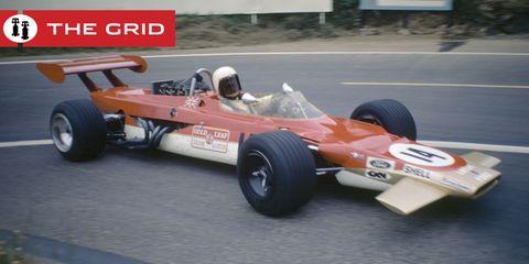 Land vehicle, Vehicle, Race car, Car, Open-wheel car, Formula libre, Motorsport, Formula one car, Formula racing, Racing,