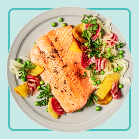 10 healthy fish to eat