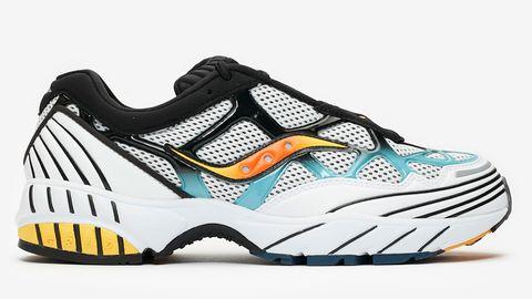 Shoe, Footwear, Sneakers, White, Running shoe, Turquoise, Outdoor shoe, Aqua, Walking shoe, Athletic shoe,