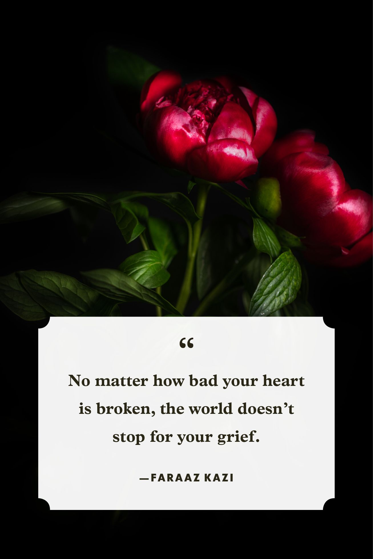 20 Best Grief Quotes Inspirational Quotes To Help With Grief