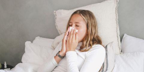 Griep-symptomen-griepsymptomen-griepverschijnselen-griepvirus-wat-is