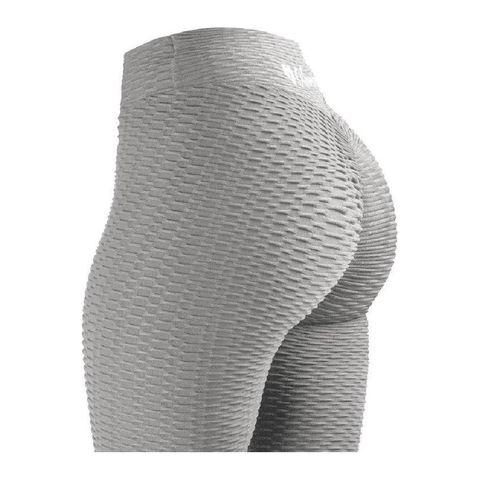 elastisch – tweede huid – platte buik – a kwaliteit – rondere billen – smallere taille