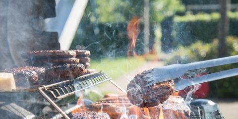wayfair grill sale
