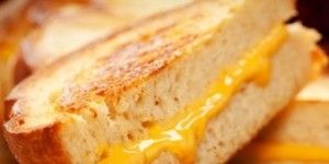 grilled-cheese-300x239.jpg