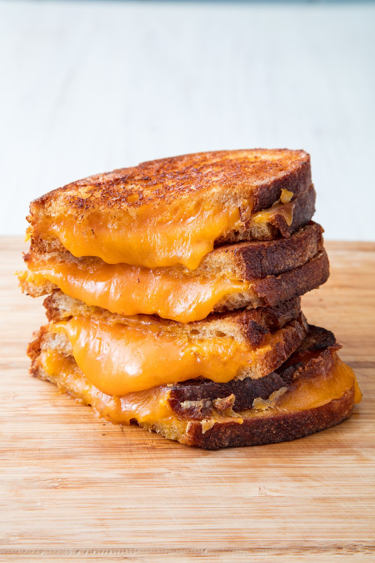 60 Best Grilled Cheese Sandwich Recipes How To Make Creative Grilled Cheese Ideas