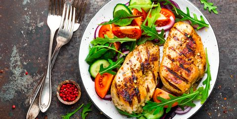 Image result for healthy eating & cooking