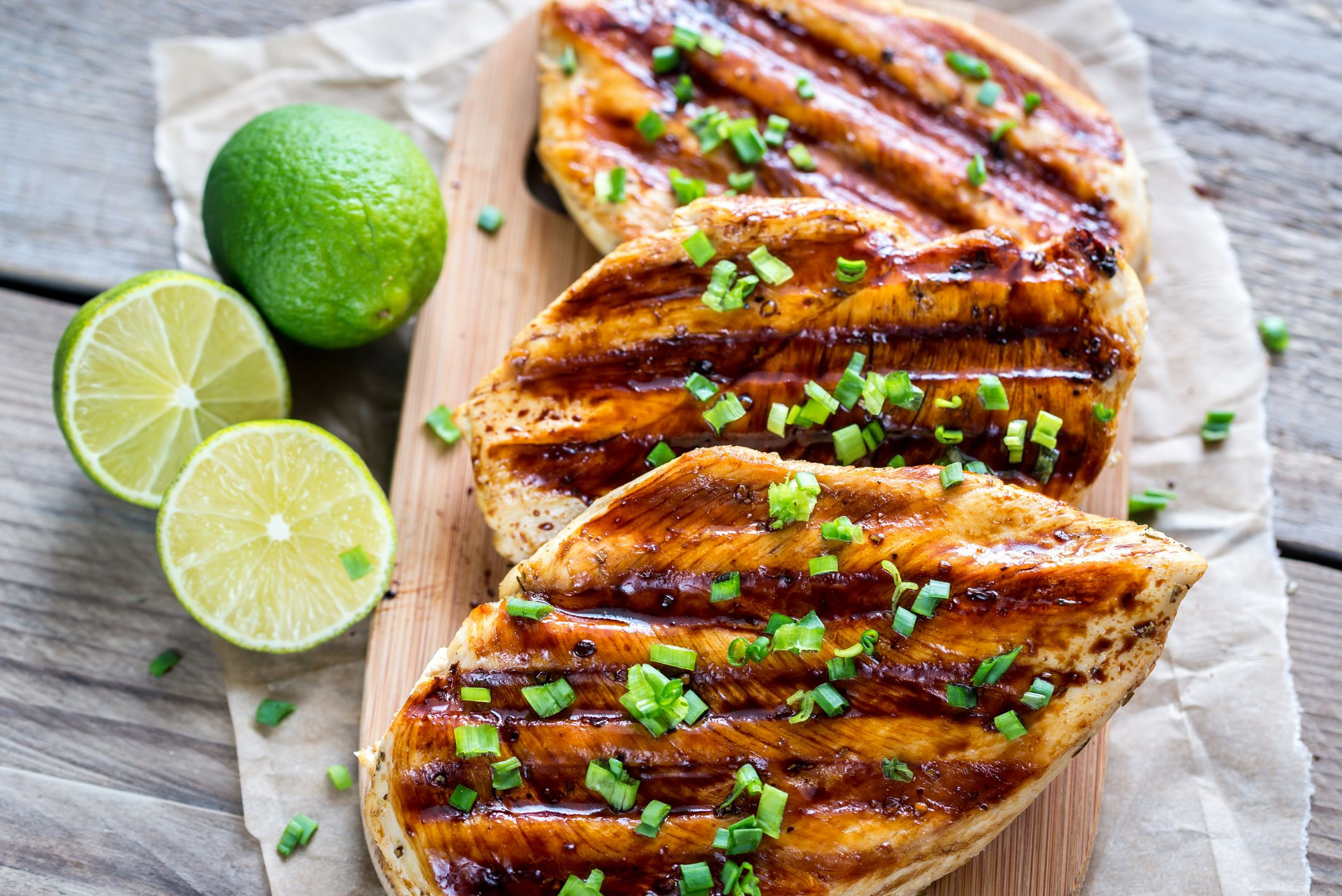How Many Calories Are In Chicken Breast Chicken Breast Nutrition
