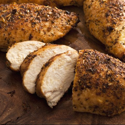 25 Easy Chicken Recipes Quick Chicken Dishes To Try Now