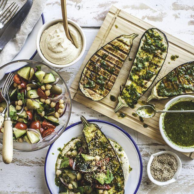 vegan diet risk of fracture