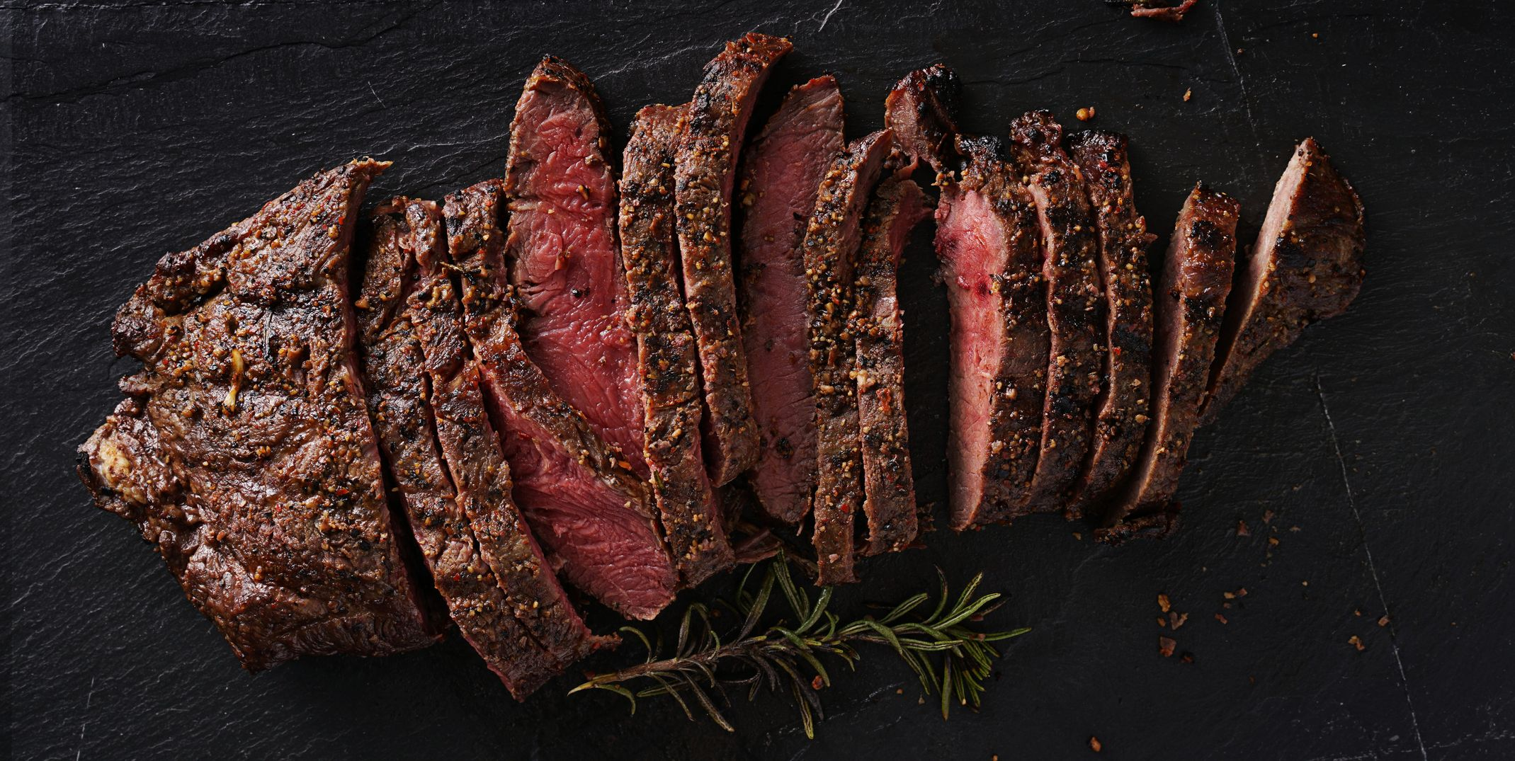 16 Whole30 Steak Recipes to Sink Your Teeth Into