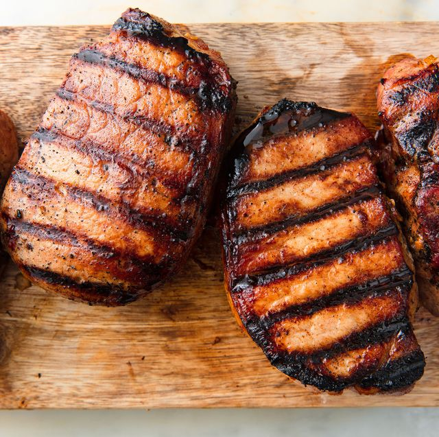 75 Best Grilling Ideas Recipes Things To Cook On The Grill