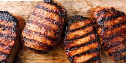 100 Best Bbq Recipes Grilling Menu Ideas For Summer Barbecues