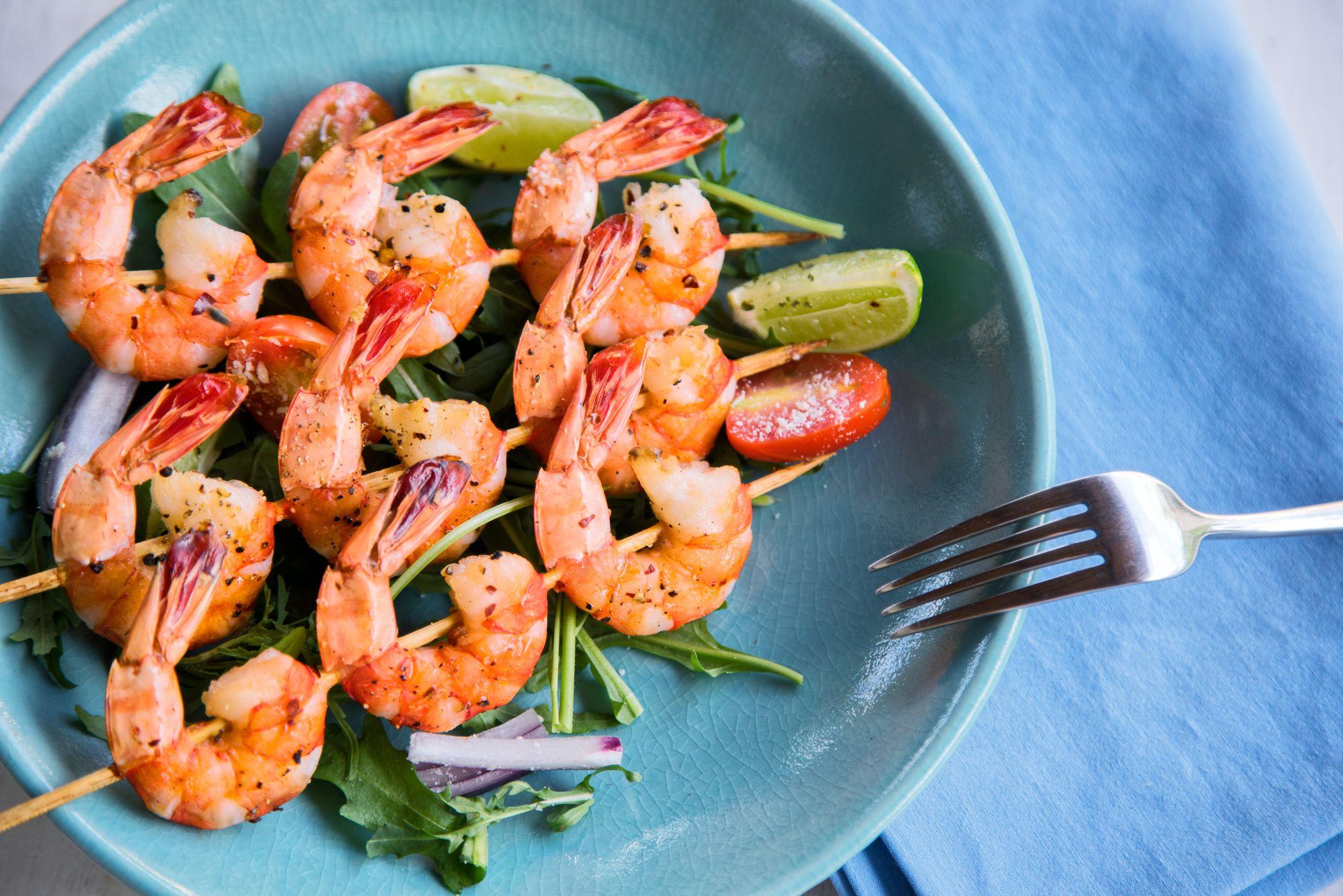 diferencia alimentacion y dieta cetogenica