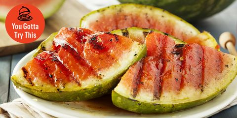 Food, Ingredient, Fruit, Dish, Cuisine, Fig, Plant, Produce, Common fig, Avocado,
