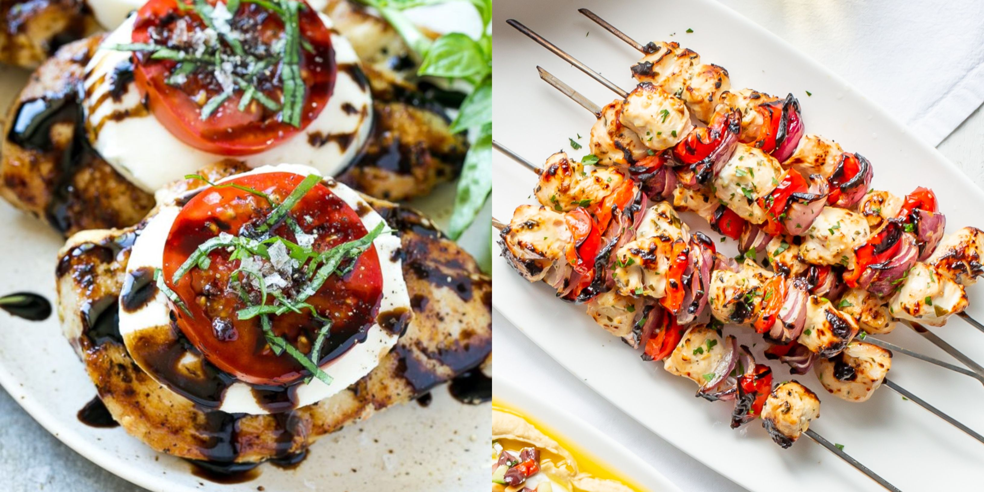 90 Best Summer Grilling Recipes Bbq Cookout Grilling Ideas