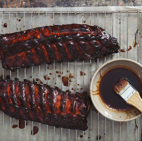 grilling tips marinade