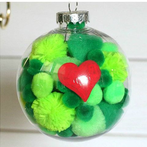 20 Best Grinch Christmas Decorations