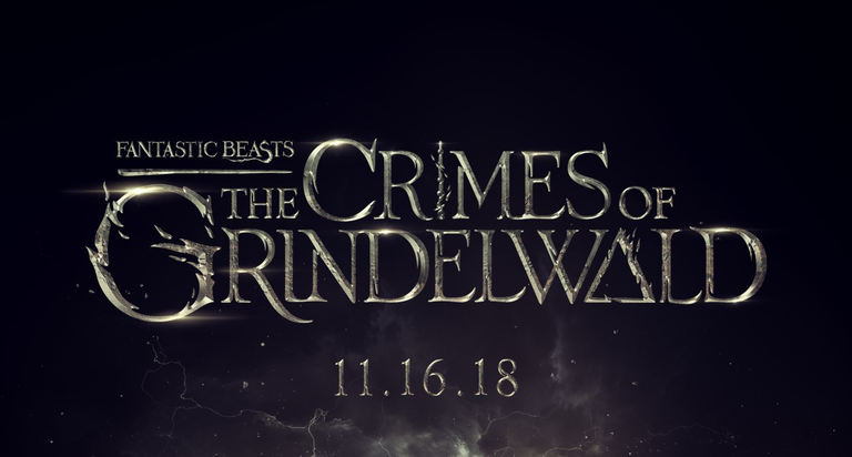 Everything you need to know about Fantastic Beasts And Where To Find Them 2