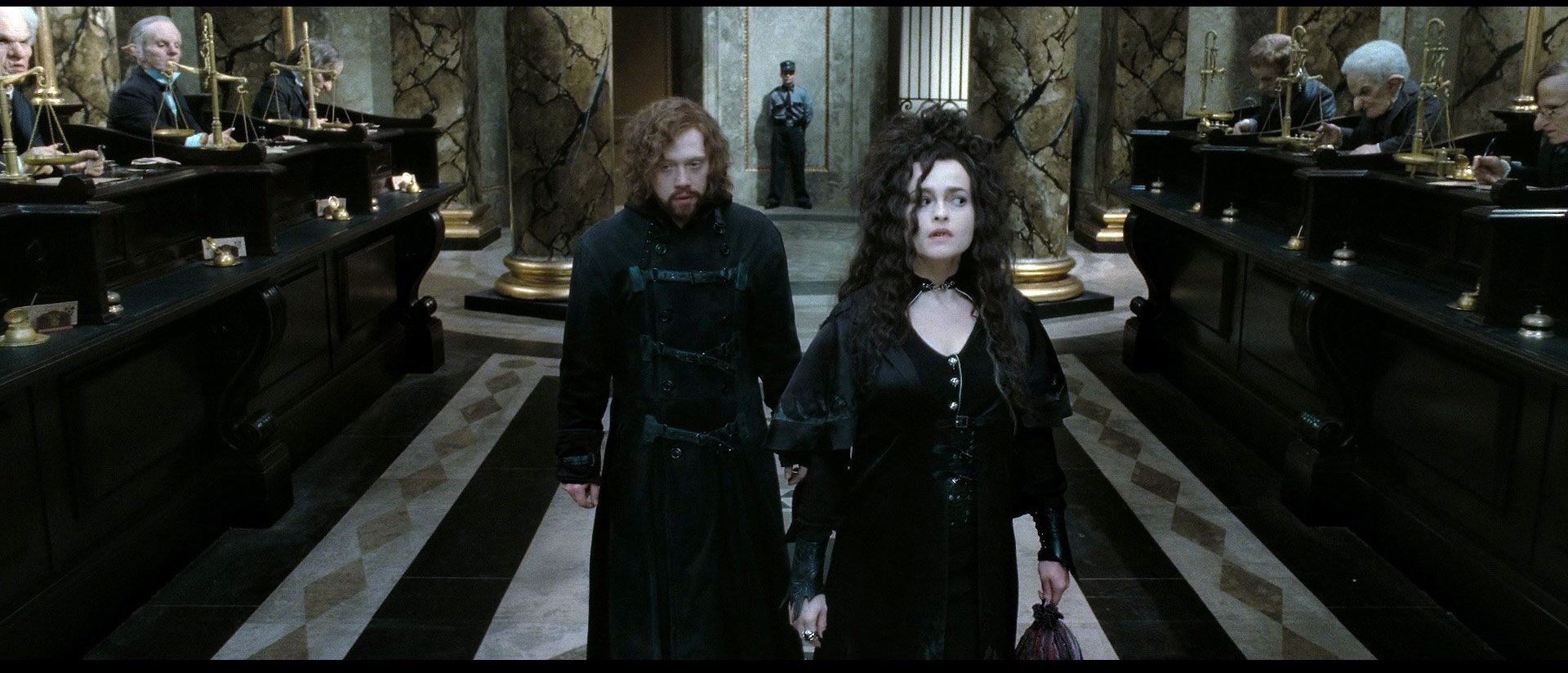 Секс в игре gothic 4