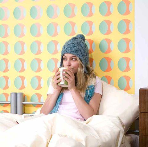 Salud: gripe estacional