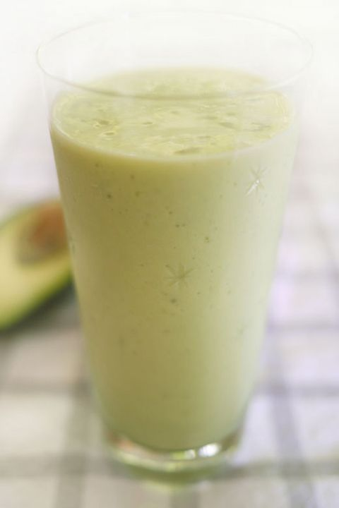 Food, Drink, Health shake, Smoothie, Vegetable juice, Juice, Ingredient, Milkshake, Batida, Soy milk,