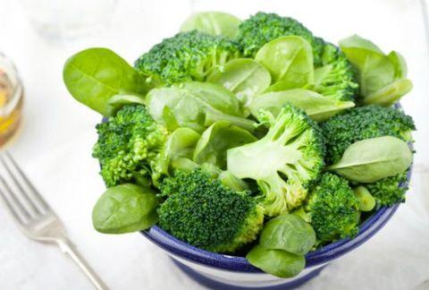 Food, Leaf vegetable, Vegan nutrition, Whole food, Vegetable, Broccoli, Natural foods, Ingredient, Cruciferous vegetables, Produce,