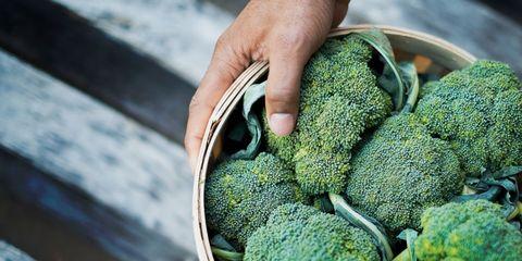 groenten-eiwit