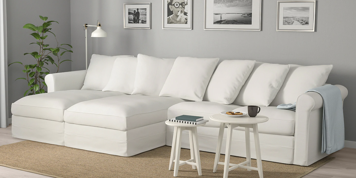 142 Best Oversized Couch Images Oversized Couch Furniture Home