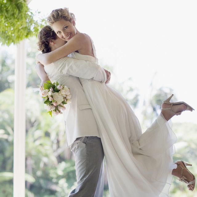 パリのカップルが離婚する5つの原因から紐解く、「失敗しない結婚」