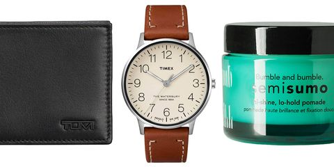 best groomsman gifts 2018 best wedding party gifts for men