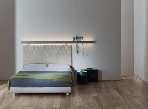 Camere Da Letto Caccaro.Caccaro Beds The Innovative Groove And Bag System