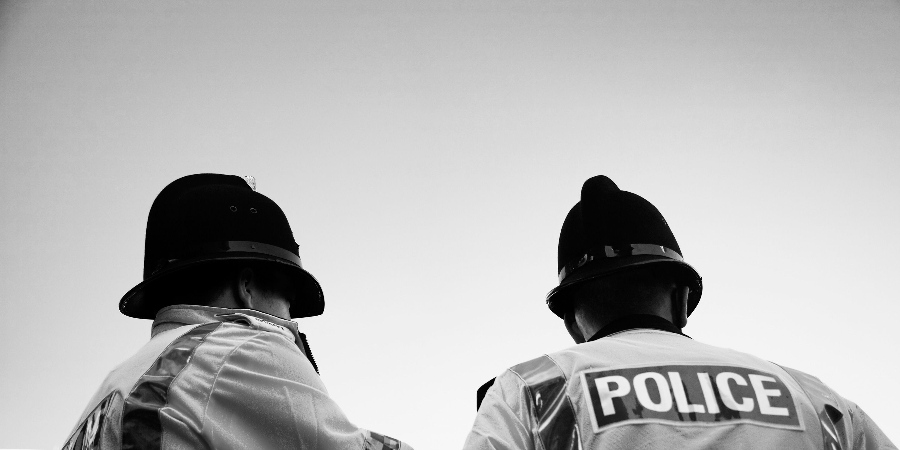 The secret police force who keep you safe from sexual predators on public transport