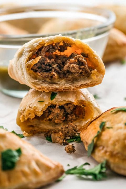 70 Easy Ground Beef Recipes Best Dinner Ideas With Ground Beef