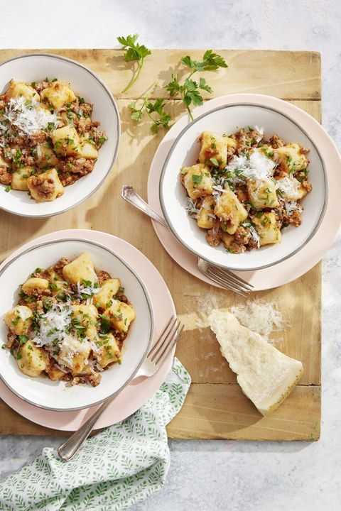 ground pork recipes ragu