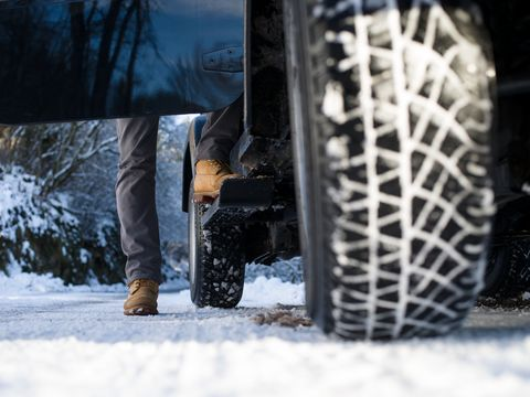 All Season Tire Reviews >> All Season Tires Vs Snow Tires Can You Use All Season