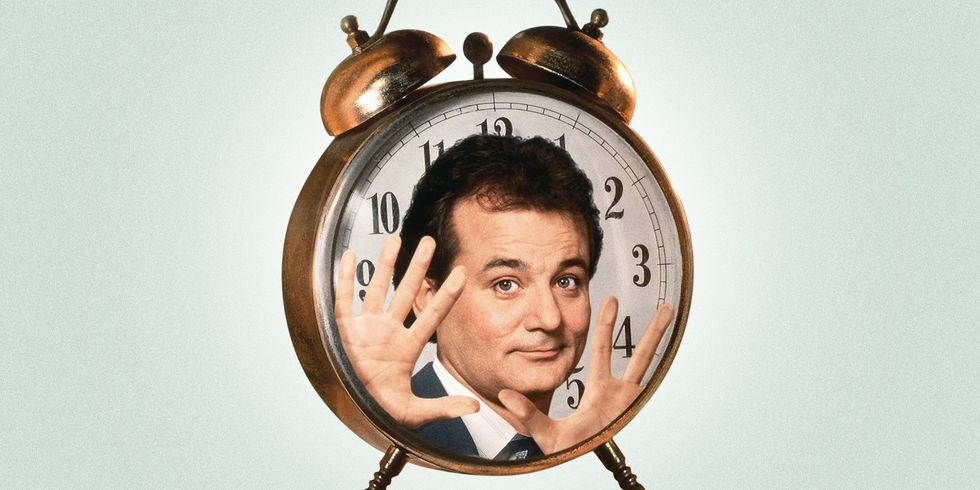 How to Stream <i>Groundhog Day</i>, Because There's Never Been a Better Time