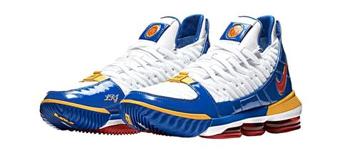 Shoe, Footwear, Outdoor shoe, Running shoe, Sneakers, White, Athletic shoe, Walking shoe, Blue, Cobalt blue,