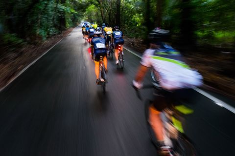 1a7abf414 Cyclist Sues Bay Area Group Ride Over Crash Injuries
